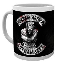 Batman Comic Joker Sons Of Arkham DC Comics Superheroes Cup Tea Coffee Mug Mugs