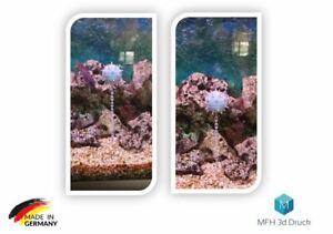 Aquarium Deko Unterwassermine Aquarium Mine
