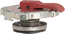 Gates 31537 Safety Vent Cap