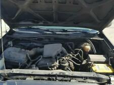 2006 TOYOTA TACOMA Engine 2.7L VIN X 5th digit 2TRFE 4 cylinder W Accessories