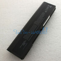 Battery for HP EliteBook 2170p HSTNN-YB3L HSTNN-OB3L HSTNN-UB3W 670953-341