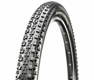 Maxxis Crossmark II tire & Tube combo 29 x 2.25 maxxis Inner Tube MTB & Tire
