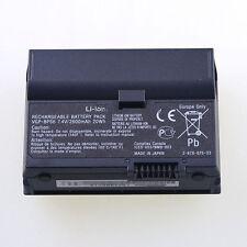 20Wh Battery for Sony VAIO VGN-UX UX180P UX280P UX90S VGP-BPL6 VGP-BPS6 2600mAh