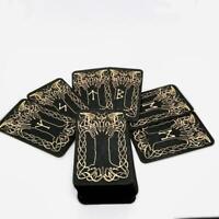 Rune Deck, tarot, divination, set, world tree, Raven, Norse, asatru, heathen, pa