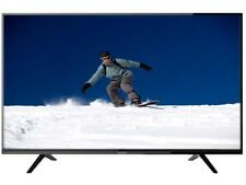 "Skyworth 32"" 720p 60Hz LED TV With Dolby Digital Surround Sound System, Original"