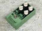 Earth Quaker Devices Westwood for sale