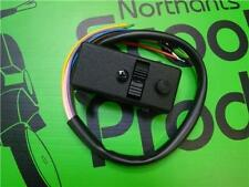 Unbranded Scooter Electrical Switches & Relays