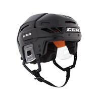 CCM Fitlite 90 Hockey Helmet, CCM Ice Hockey Helmet, Inline Helmet