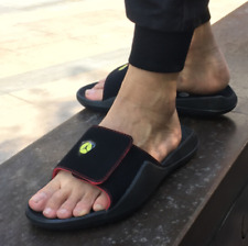 b32fc4509e9c Jordan Euro Size 42 Sandals   Flip Flops for Men for sale