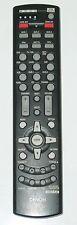 Denon RC-1070 Remote Control for AVP-A1HDCI AVR-3808C AVR-4308CI AVR-5308CI