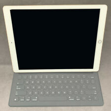 Genuine 12.9Inch Smart Keyboard For 2018 Apple IPad Pro A1636 1st/2nd Generation