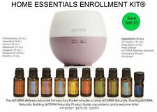 doTERRA Home Essentials Enrollment Kit, lowest price!! limit time offer
