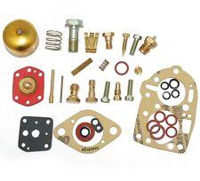 Solex type M 32 PBIC MCS 1026 Carburetor Repair Kit Willys CJ2A CJ3A Jeep @us