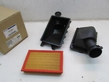 2007-2011 Ford Lincoln Mercury 4.6L OEM Air Cleaner Filter Assembly 6W1Z-9600-A