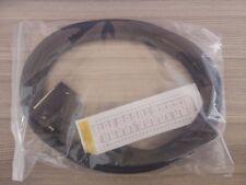 1PC Yaskawa servo SGDV Series CN1 signal control line 50 core JZSP-CSI01-2-E
