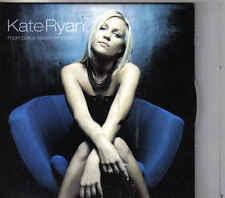 Kate Ryan-Mon Coeur Resiste Encore cd single