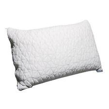 Подушка из пены