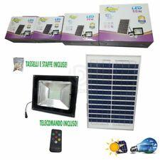120052 Esotec Set SOLARE KIT 100w 12 Volt Impianto Solare Impianto Isola campeggio