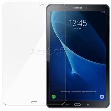 High Quality Temperedglass Screen Protector f Samsung Galaxy Tab A 10.1 SM-T587P