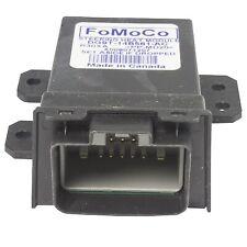 Genuine Ford Control Module DG9Z-14B561-A