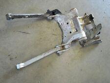 suzuki RM125 rear shock cushion lever set linkage rods rm 125 85 1985 1984 84