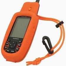 GizzmoVest for Garmin Astro 320  - Orange