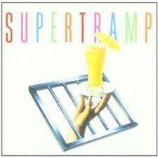 Supertramp - Very Best Of Supertramp (CD NEUF)