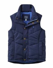 Joules Polyester All Seasons Boys' Coats, Jackets & Snowsuits (2-16 Years)