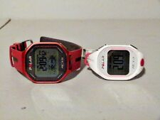 2X POLAR RCX5 RCX3  DIGITAL WATCH ACTIVITY TRACKERS