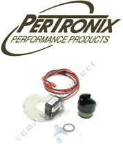 Pertronix 1542 Ignitor Points Conversion Ignition 4 Cyl Case Clark IH John Deere