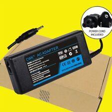AC Adapter Asus Eee Pad EP121-1A013M EP121-1A016M EP121-1A0005M Tab Power Supply