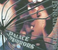 ESTRADASPHERE - PALACE OF MIRRORS * NEW CD