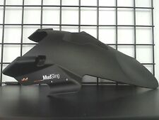 Rear MudSling for BMW R1200GS