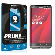TEMPERED GLASS Mobile Phone Screen Protector Asus ZenFone 2 Laser ZE600KL 6.0""