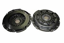 CLUTCH COVER PRESSURE PLATE FOR A VOLVO V50 1.6