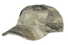 A-TACS AUX One Size Fits All Contractor / Ball Cap