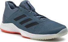 adidas Men's Adizero Club Tennis Shoe - Size 8 - G26565