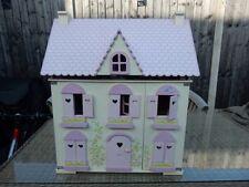 Living Room Modern 5 Houses for Dolls