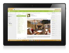 Tablets & eBook-Reader mit Quad-Core-Prozessor für Windows 10 1280 x 800