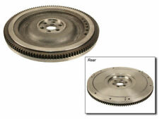 For 1998-2004 Nissan Frontier Flywheel Sachs 63132SQ 2002 1999 2000 2001 2003