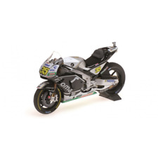 Minichamps 182161155 Honda RC213V Cal Crutchlow GP 2016 1:18 Scale New