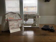 Wonderful Bernina 1008 Sewing Machine