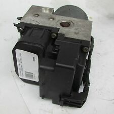 Centralina pompa ABS Citroen Xsara Picasso  0265216642 usata (3385 52-1-B-5)