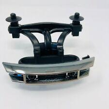 Traxxas E-Revo 1/10 Front Bumper 5335X  - Body Mount 5314 - New