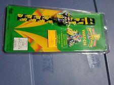 Vintage Power Rangers Watch / 1993 .