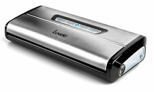 Luvele LDVS175S Deluxe Vacuum Sealer