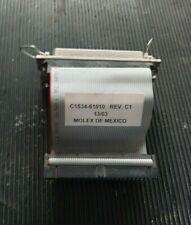 MOLEX C1534-61010 C1 CABLE  (IN27S3)