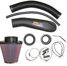 K&N 57i INDUCTION KIT HONDA CIVIC 1.4/1.6/1.7 2000-06 57-0582