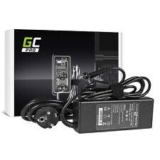 Cargador Fujitsu-Siemens ADP-90SB AD 20V 4.5A