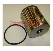 Fordson E1A Major Tractor, Diesel Fuel Filter